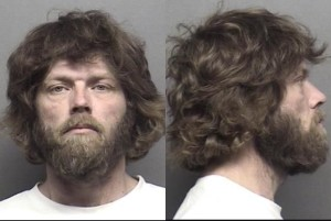 Name: Bolen,David Eugene Charges:	  Driving While Suspended	1,500.00	 No Proof Of Insurance	1,500.00	 Possession of hallucinogenic drug	1,500.00	 Use/possess w/intent to use drug paraphernalia into human body