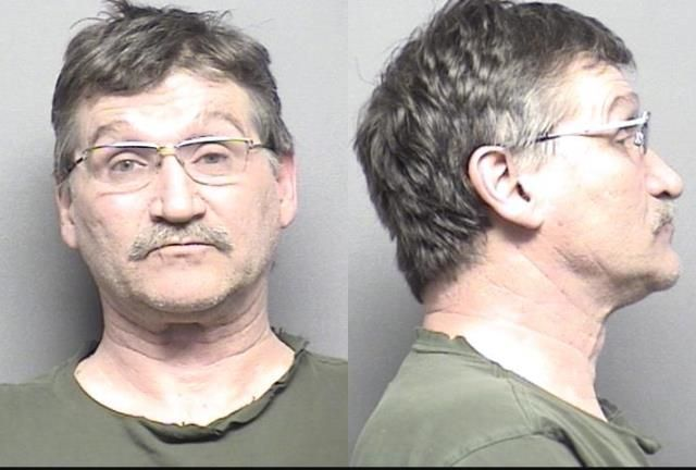 Name: Rader,Chris Leslie Charges: Driving under influence of alcohol or drugs Unknown severity1,500.00 Interference w/ LEO; Misdemeanor obstruction/resist/oppose