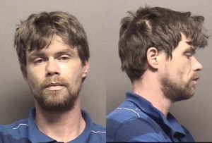 Name: Jacobs,Glenn Eric Charges:	  Contempt of Court; Indirect	 	 Failure to appear	 	 Failure to appear	 	 Interference w/ LEO; Felony obstruction	1,000.00	 Probation Violation