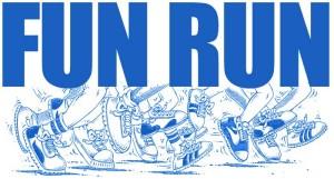 1_funrun