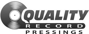 QRP_Logo2