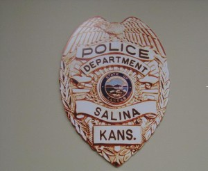 Emergency Accident Reporting Plan implemented in Salina