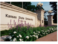 KSU to eliminate student fee allocation for athletic department