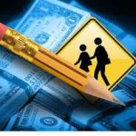 District says school financial losses are 'crippling'