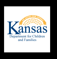 Kansas Department for Children and Families