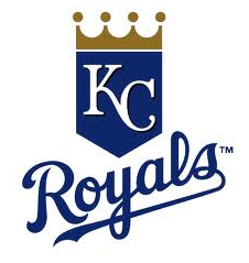 Cain hits tiebreaking double in 8th, Royals beat Cubs