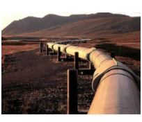 Fight over Keystone XL project doesn't stall pipeline boom