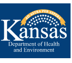 KDHE asked to help investigate illness at Kansas high school