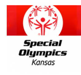 Special Olympics Opening Ceremonies available on DVD
