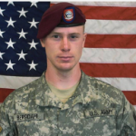 The Latest: Army Sgt. Bowe Bergdahl pleads guilty to desertion
