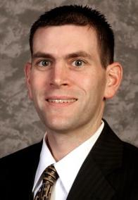 Rep. Joseph Scapa