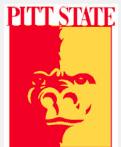 Pittsbug State