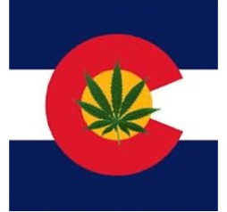 Area Counties Cited in Kansas AG's Report on Colorado Pot