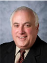 Rick Cagan, NAMI