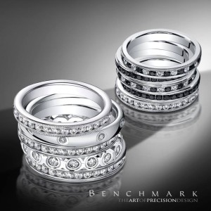 benchmarkbands