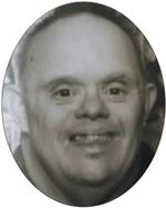 Obituary 31 March, 2015