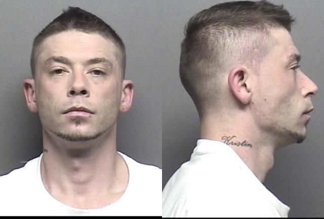 Tyler,Dustin Dean  Battery on LEO; Physical contact with county or city officer on duty	1,000.00	 Contempt of Court; Indirect	 	 Contempt of Court; Indirect	 	 Contempt of Court; Indirect	 	 Criminal damage to property; Without consent value < $1000	1,000.00	 Failure to appear	2,000.00	 Failure to appear	10,000.00	 Failure to appear	1,000.00	 Failure to appear	2,000.00	 Failure to appear	4,000.00	 Interference with LEO; Obstruct misd warrant service or execution	1,000.00	 Possession of hallucinogenic drug	1,000.00	 Possession of hallucinogenic drug	1,000.00	 Probation Violation	 	 Probation Violation	 	 Probation Violation	 	 Use/possess w/intent to use drug paraphernalia into human body	1,000.00