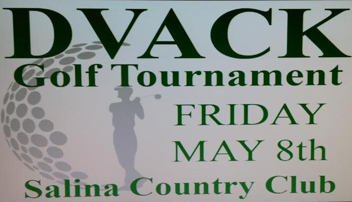 4-17 dvack golf