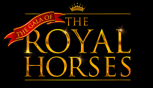4-17The Gala of The Royal Horses