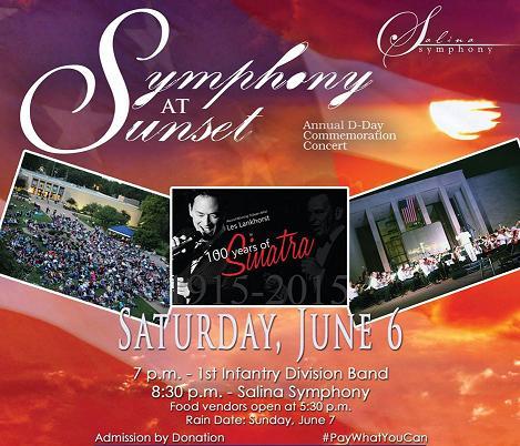4-28 symphony at sunset edited