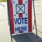 Federal judge gives Kansas more time to register voters