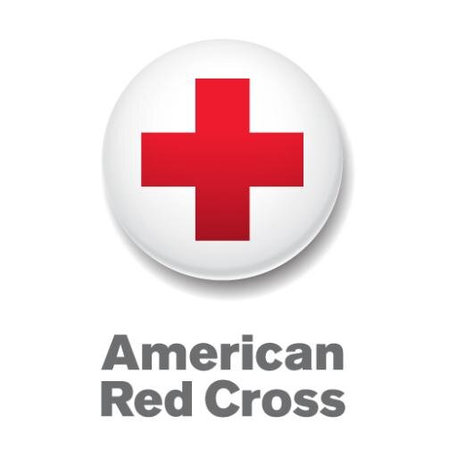 Red Cross Prepares For Hurricane Irma While Expanding Relief Efforts