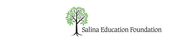 Salina Education Foundation