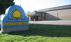 Salina Public Library