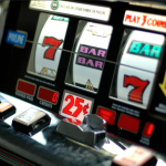 Gambling machines seized at 2 Central Kan. stores