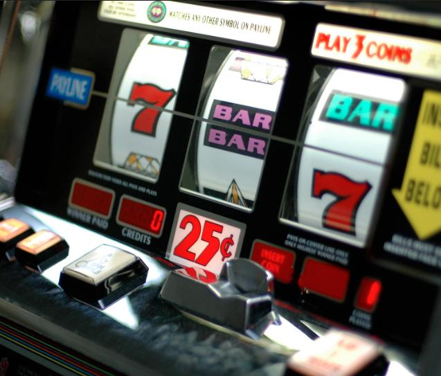 lotto casino