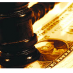 Former Kan. credit union employee sentenced for $34K embezzlement