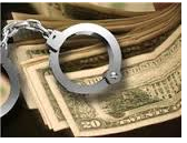 Woman Pleads Guilty To Embezzlement From Salina Real Estate Firm