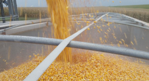 Appeal expected; jury awards $218M to Kan. farmers in seed case