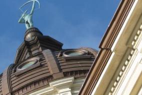 Kansas lawmakers to reconvene after spring break