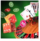 casino gamble