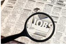 CertainTeed to renovate Kansas plant, add jobs