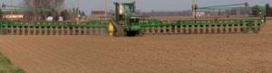 Kansas Corn Growers photo