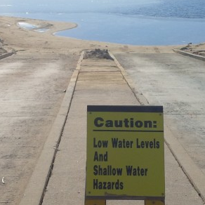 Investigation into fish kill at Wilson Reservoir continues