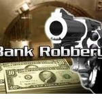 Authorities investigating another Kan. bank robbery