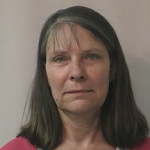 New attorney for Kan. woman convicted of killing former husband, fiancé