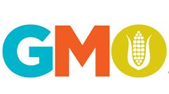 Chipotle: No more GMO food