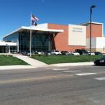 Kansas teen in school threat case scheduled for sentencing