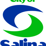 City of Salina hosting open house on Pavement Maintenance Program