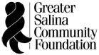 greater salina community foundation logo