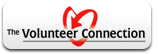 volunteer connection