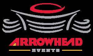 ArrowheadEvents_RGB1