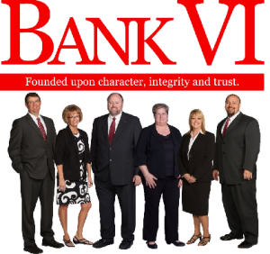BANK-6-TEAM-300x282
