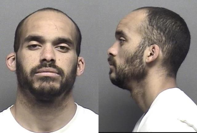 Coit, Thomas Walter Ralph  Possession of hallucinogenic drug7,000.00 Possession of opiate, opium, narcotic or certain stimulant7,000.00 Theft of property or services; Value less than $1,0007,000.00 Use/possess w/intent to use drug paraphernalia into human body7,000.00