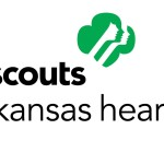Vendors sought for Holiday Market benefiting Girl Scouts