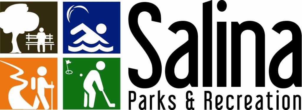 SP&R logo2